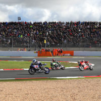 MAGNY-COURS WSBK 2016 Championnat du Monde Superbike 1 / 2 Octobre 2016 © PHOTOPRESS Tel: 04 93 37 95 96 info@photopress.fr