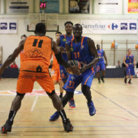 match-basket-nevers-pnsn